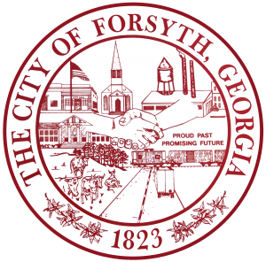 forsyth_seal_transparent_bkgnd