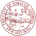 new forsyth_seal_small